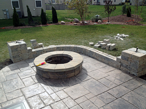 300-patio-firepit