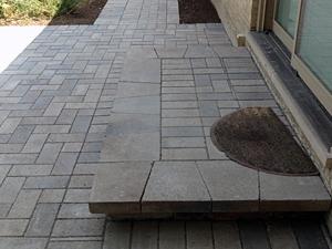 300-patio-walkway